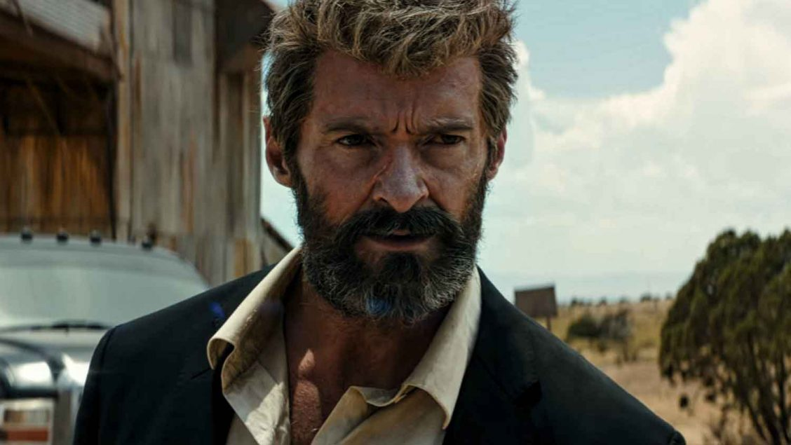 Logan imagen destacada