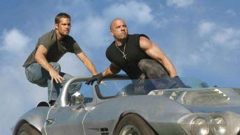 Fast and Furious 7 imagen destacada