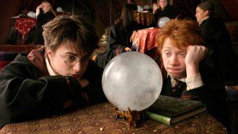 Harry Potter y el prisionero de Azkaban imagen destacada