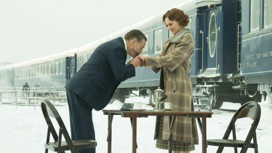 Asesinato en el Orient Express imagen destacada