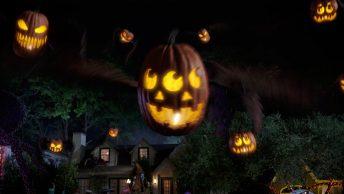 Pesadillas 2: Noche de Halloween imagen destacada