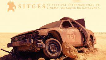 Festival de Sitges 2019 imagen destacada