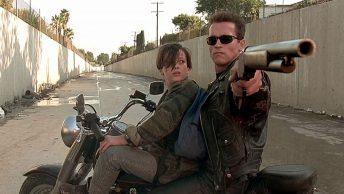 Terminator 2: El juicio final imagen destacada