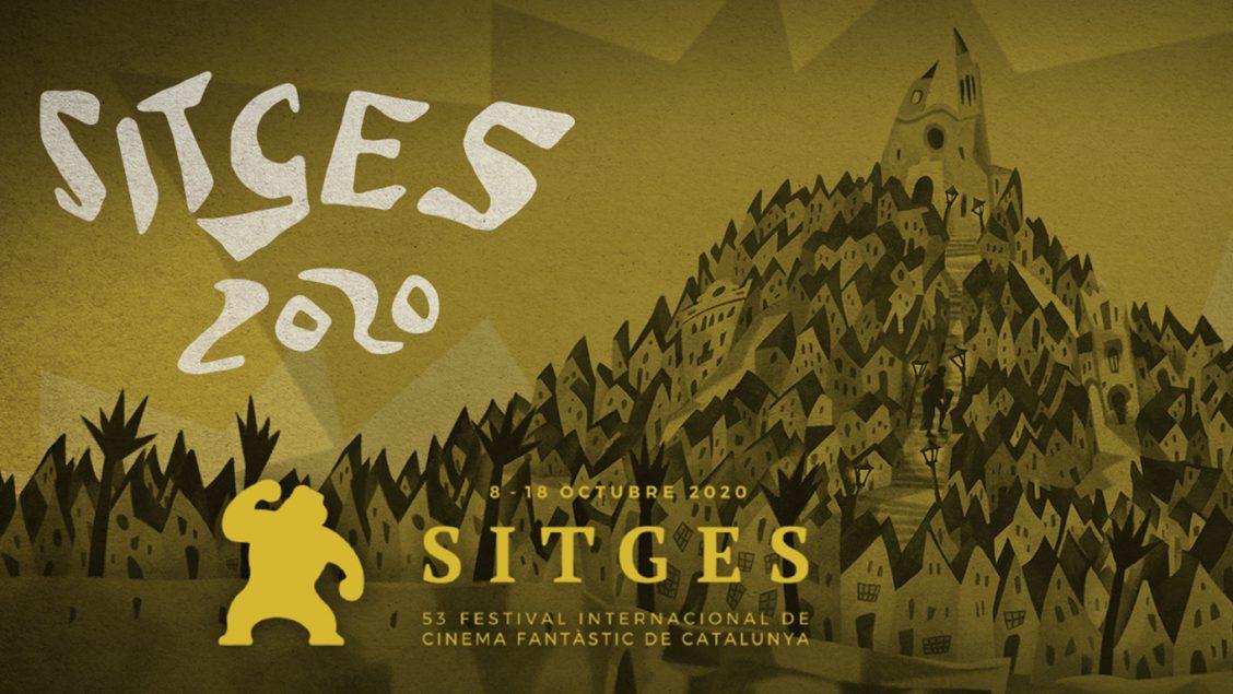 Sitges 2020